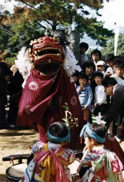 http://lacito.vjf.cnrs.fr/images/images_image_semaine/Sendai-donto_lion590.jpg