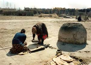 http://lacito.vjf.cnrs.fr/images/images_image_semaine/Karakalpakistan-pain590.jpg