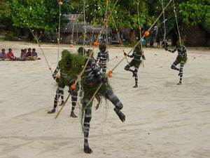 http://lacito.vjf.cnrs.fr/images/images_image_semaine/serpent-de-mer590.jpg